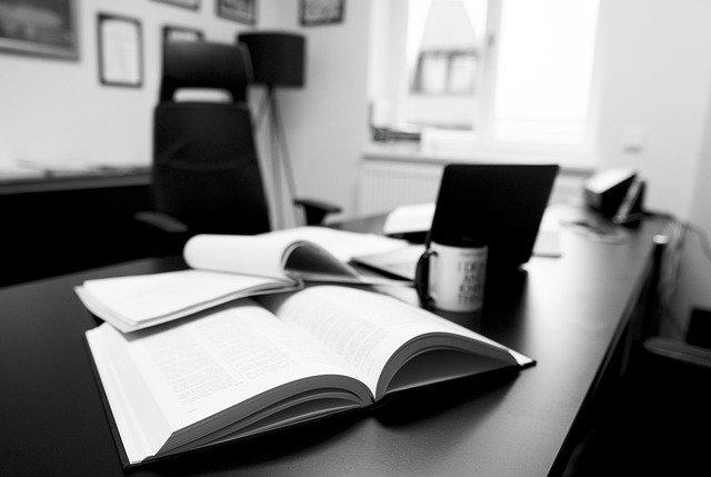 bureau de divorce indemnité